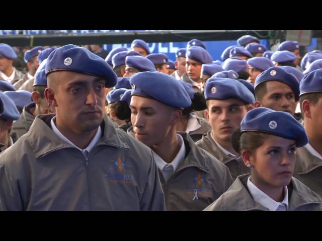 Policia Local Matancera