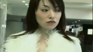 getlinkyoutube.com-Vermilion Pleasure Night バミリオン・プレジャー・ナイト Quick Girl part 2
