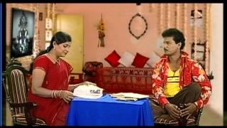 Papu Pam Pam   Faltu Katha   Episode 54   Odiya Comedy   Lokdhun Oriya