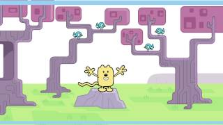 getlinkyoutube.com-Wow! Wow! Wubbzy! - You Gotta Have Art / Broken Record