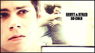 getlinkyoutube.com-Scott & Stiles | So Cold