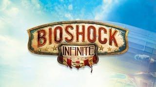 getlinkyoutube.com-Bioshock Infinity