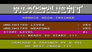 getlinkyoutube.com-MIST - aMIga atariST