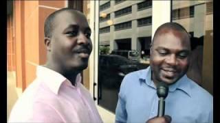 getlinkyoutube.com-Hino de Angola