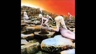 getlinkyoutube.com-No Quarter - Led Zeppelin HD (with lyrics)