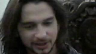 "getlinkyoutube.com-Dave Gahan ""Rush"""