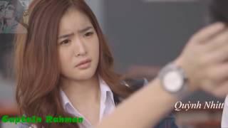 getlinkyoutube.com-Ambarsariya Mundeya Video Song Korean Mix By Captain Rahman