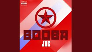 getlinkyoutube.com-Booba - JDC (Audio)