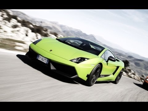 "Best Fast Cars To Drive ""Slow"" -- ROAD TESTAMENT"
