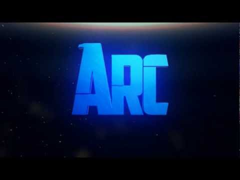 Arc Intro [NEW]