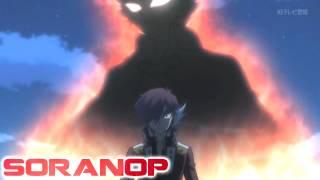 getlinkyoutube.com-HD Beyblade AMV Samurai Ifraid vs Dark Knight Dragooon