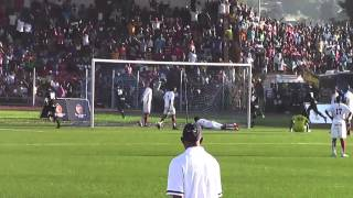 SWAZI BANK FINAL HIGHLIGHTS