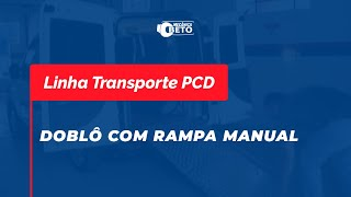 getlinkyoutube.com-Doblo com rampa manual Mecanica Beto.mpg
