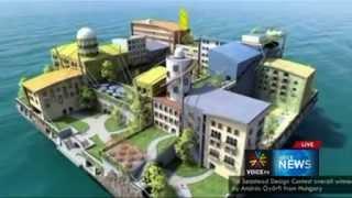 getlinkyoutube.com-เมืองลอยน้ำ  เปิดพื้นที่ใหม่ทางการเมืองในอนาคต