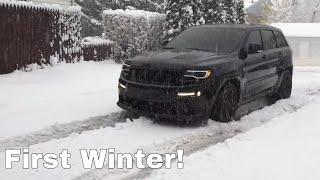 getlinkyoutube.com-Jeep SRT - Winter 2015