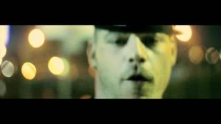 B. White - Hardwood Classic (feat. Mayo)