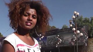getlinkyoutube.com-keessummaa TV Hararii wallistuu salaam Alamaayyoo