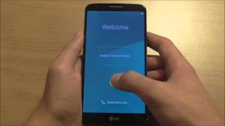 getlinkyoutube.com-How to install Android 5.0 Lollipop on LG G2