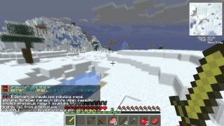 getlinkyoutube.com-Minecraft Hunger games Lietuviškai - ep.7