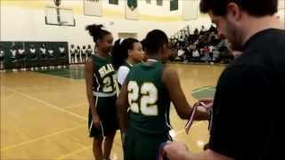 getlinkyoutube.com-Blair v Ruffner 2015 Norfolk Middle School City Championship