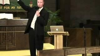 getlinkyoutube.com-Восхищение церкви