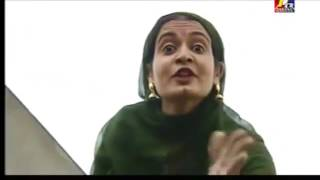 Punjabi galiyan!!  Must watch