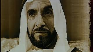 getlinkyoutube.com-حسين الجسمي - عهد المخلصين (النسخة الاصلية) | قناة نجوم