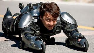 getlinkyoutube.com-Top 10 Actors Who Do Their Own Stunts