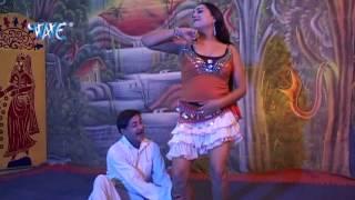 HD सईया छूटा फायरिंग करे - Heena Rani - Live Hit Dance - Bhojpuri Hit Arkestra Dance new