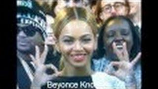 getlinkyoutube.com-CELEBRITIES EXPOSED: Satanism in the Hollywood & Music Industry (Illuminati, Masons) (Part 1 of 2)