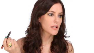 Lisa Eldridge - Kristen Stewart MakeUp Tutorial