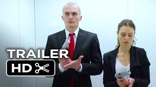getlinkyoutube.com-Hitman: Agent 47 Official Trailer #2 (2015) - Rupert Friend, Zachary Quinto Movie HD