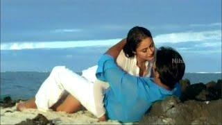 Dham Movie Full Songs - Ayyo Rama Song - Jagapathi Babu, Neha Mehata, Sonia Agarwal