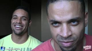 getlinkyoutube.com-Ladies: How Does It Feel To A Guy??? @hodgetwins