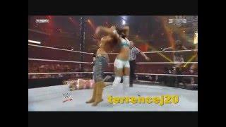 getlinkyoutube.com-WWE Wrestlemania 26 Highlights (Full Results - HQ)