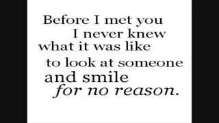 getlinkyoutube.com-Cute Love Quotes and Sayings | For Him | Boyfriend