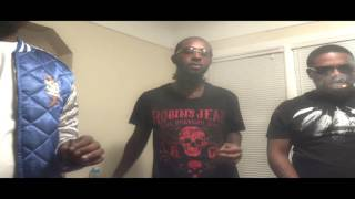 getlinkyoutube.com-ONLY US FT FMB DZ   BE A BOSS IN YO MIND  SHOT BY SUPPARAY4K