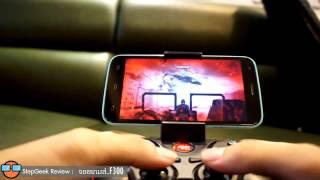 getlinkyoutube.com-อยากใช้จอยเล่นเกมบน Android ไม่ยาก เลย