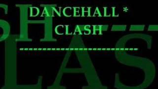 getlinkyoutube.com-dancehall clash