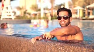Fairmont Ajman 5* / Ajman / UAE