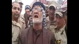 getlinkyoutube.com-تحشيش حجي طالعة روحة يريد جهاد الجلاليق والتواثي ضد البرلمانين