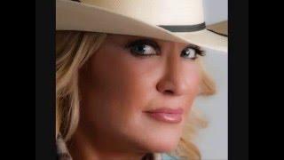 getlinkyoutube.com-Country Music Ballads Series: Part 1/Baladas de música country parte 1