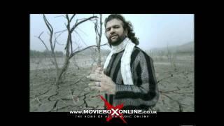 DHEEYAN [FULL SONG] - HANS RAJ HANS - YARA O YARA {OFFICIAL VIDEO}