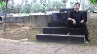 getlinkyoutube.com-Leandro Nassif - Amor de Cemitério (Oficial)