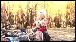 getlinkyoutube.com-Enkhzul HUU IRNE