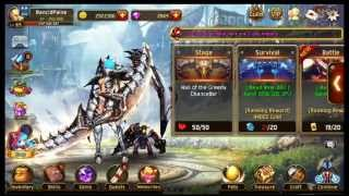 getlinkyoutube.com-Kritika: How to earn KARATS