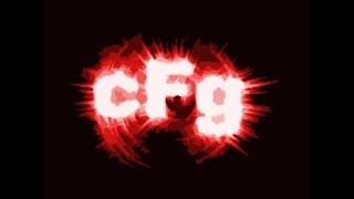 getlinkyoutube.com-Мой Хороший Cfg(Конфиг) : Cs 1.6