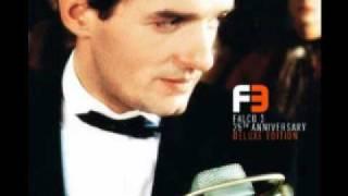 getlinkyoutube.com-Falco - Rock me Amadeus (Extended Version)