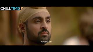 Sajjan Singh Rangroot Full Punjabi movie 2018