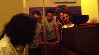 Jiv Dangala Unplugged by Ajay Gogawale   Ajay Atul width=